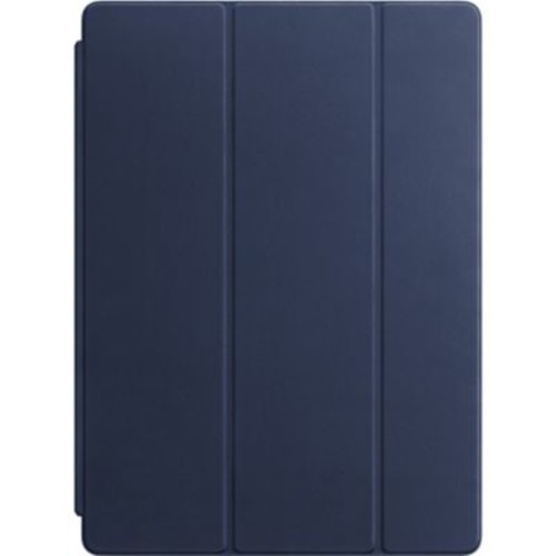 Apple Smart Cover Cover Case (Cover) for 12.9