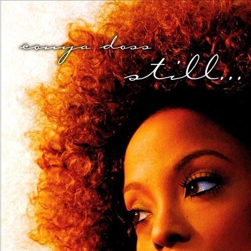 Still... [CD]