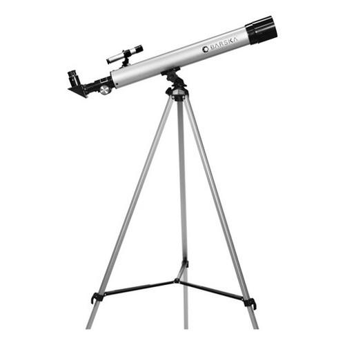 Barska AE10748 Starwatch Telescope 450 Power