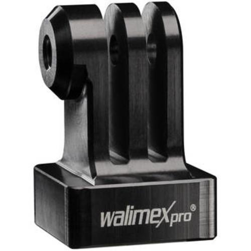 GoPro Adapter