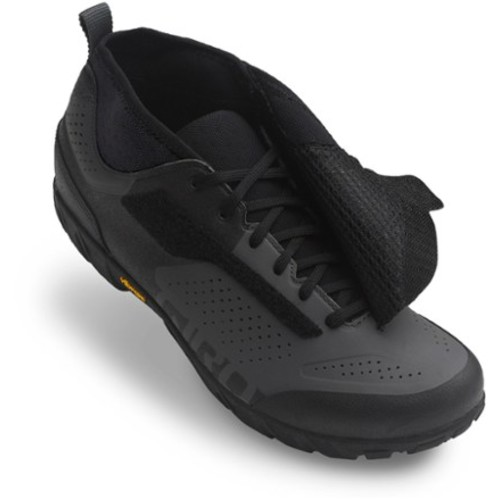 Terraduro Mid Mountain Bike Shoes - Men's