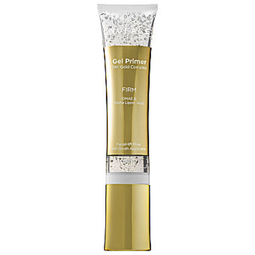 Gel Primer 24k Gold Complex - Firm