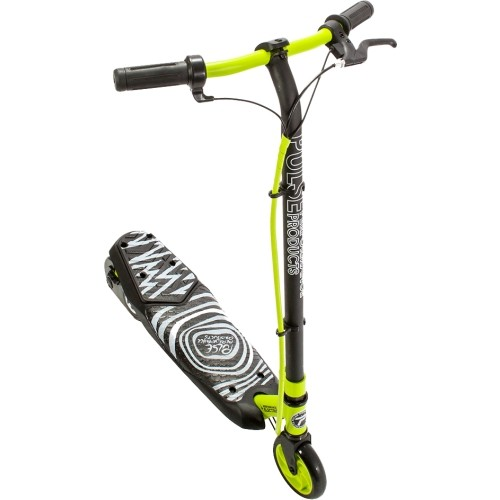 Pulse Performance Products Youth Reverb Electric Scooter