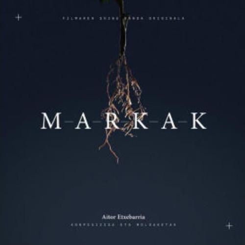 Markak [Original Motion Picture Soundtrack]