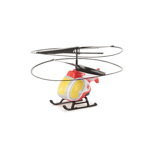 Little Tikes My First Flyer Helicopter - Red