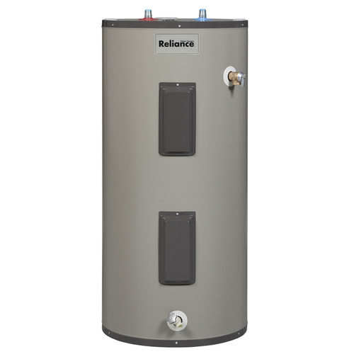 Reliance 9 40 EKRS 40 Gallon Medium Electric Water Heater