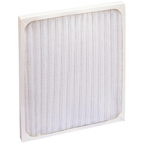 Hunter Replacement Filter - Air Purifier