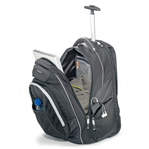 Samsonite Tectonic 21