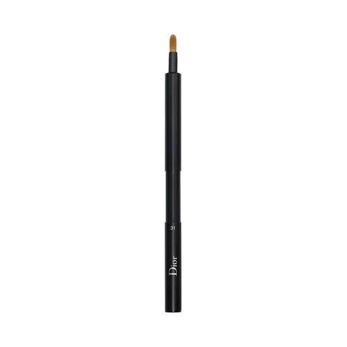 Dior Lip Brush