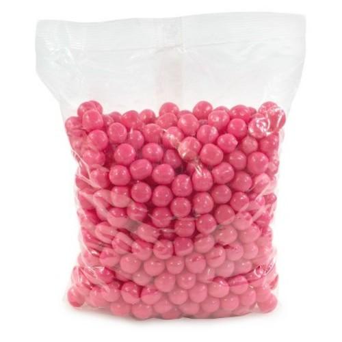 Pink Grapefruit Sours: 5 lbs