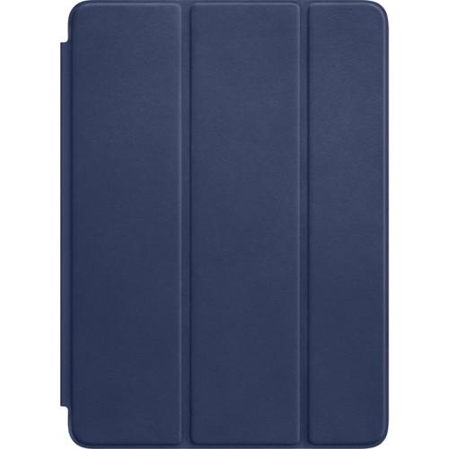 Apple iPad Air 2 Smart Cover; Black