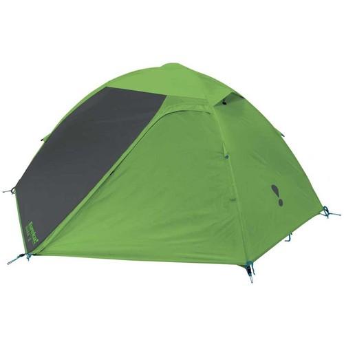 Eureka Suma Tent - 3 Person 3 Season