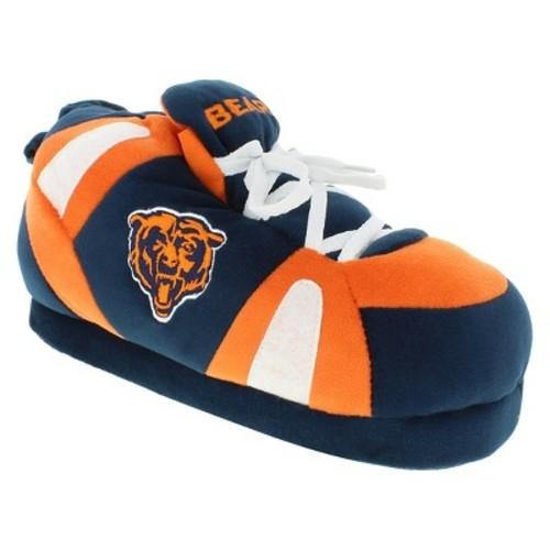NFL Chicago Bears Slipper