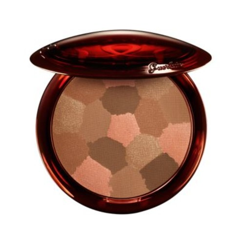 Terracotta Light Sheer Bronzing Powder - No. 03 Brunettes (New Packaging) - 10g/0.35oz