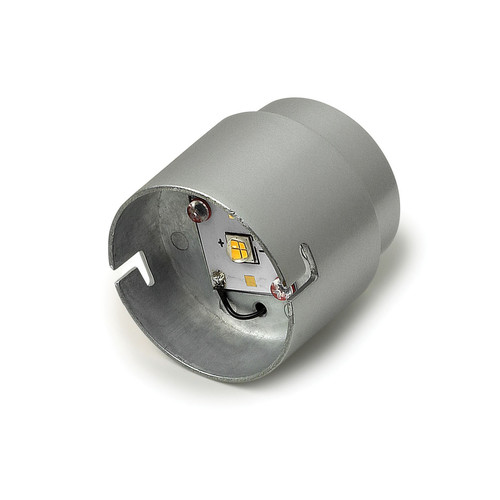 LED Lamps [Wattage : 20 - 3 Watts]