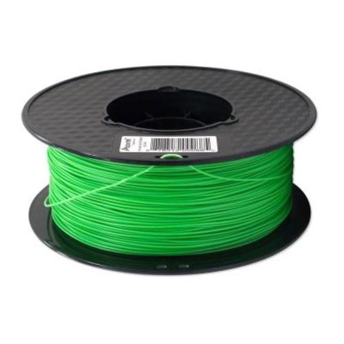 Aspectek 3D Printer Premium Jade Green PLA Filament