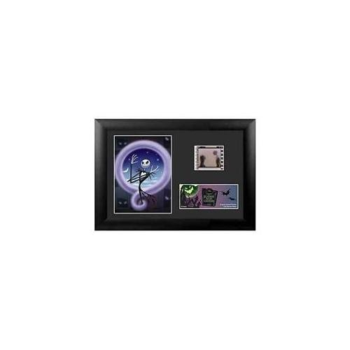 Film Cells USFC5404 Nightmare Before Christmas - S3 - Minicell
