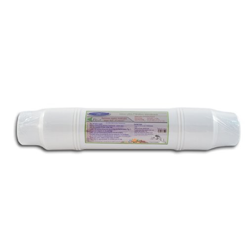 Crystal Quest CQE-RC-04039 Water Cooler UF Membrane Filter Cartridge