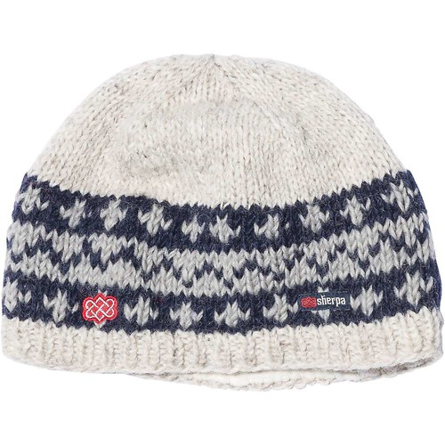 Sherpa Adventure Gear Khedup Hat'