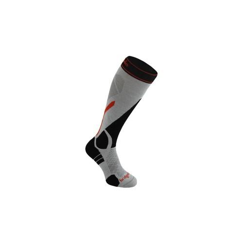 Bridgedale Vertige Ski Sock
