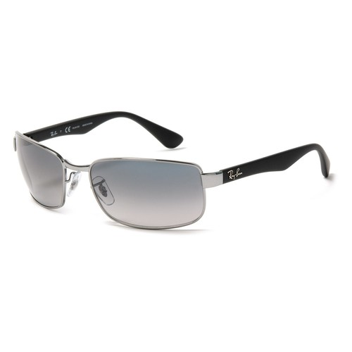 Ray-Ban RB3478 Sunglasses - Polarized