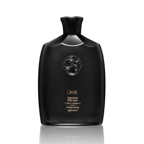 ORIBE Signature Shampoo [8.5 oz]