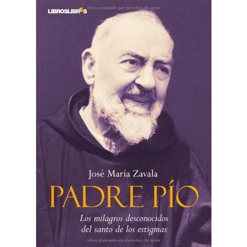 Padre Po (Spanish Edition)