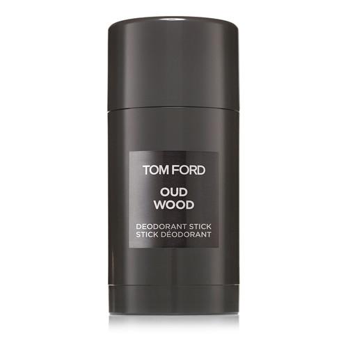 'Oud Wood'...