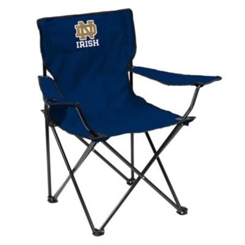 University of Notre Dame Quad Chair