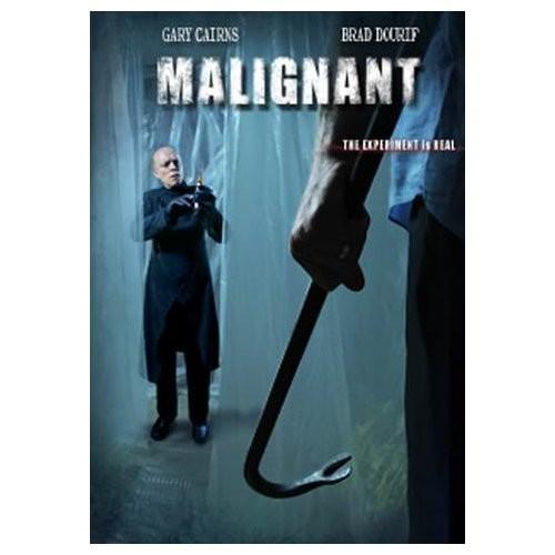 Malignant (2014)