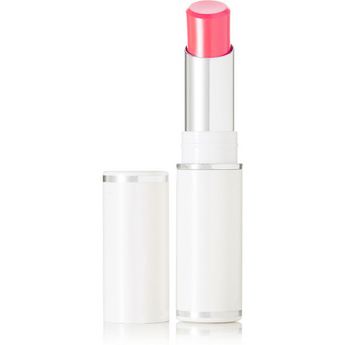 Shine Lover Lipstick - Spontanee 314