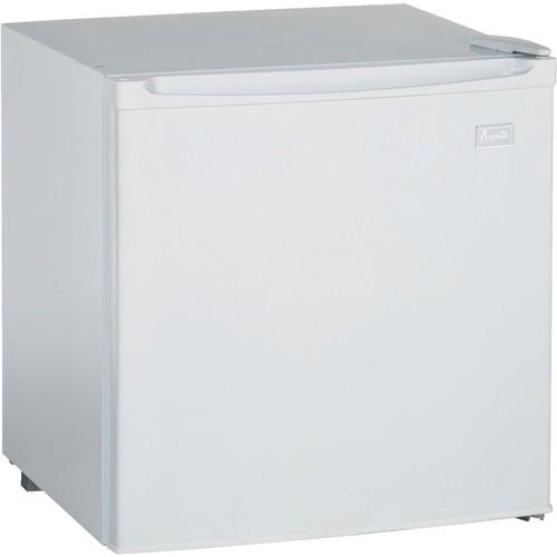 Avanti 1.7 Cu. Ft. Compact Refrigerator - RM17T0W