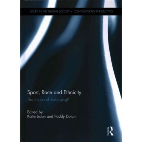 Sport, Race and Ethnicity