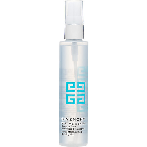 Givenchy Beauty Mist Me Gently