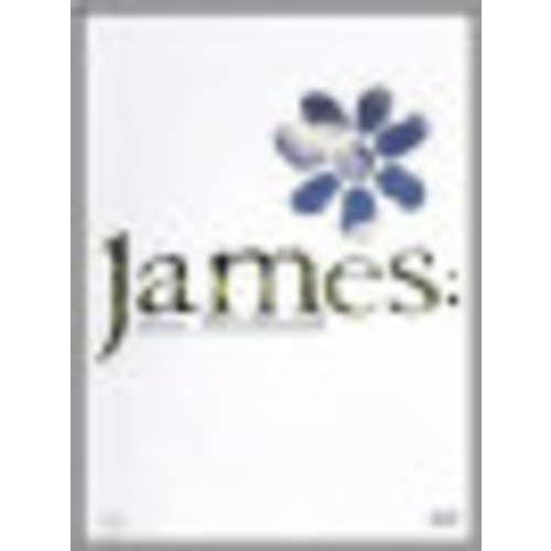 James: Seven... the Live Concert [DVD] [English] [2005]