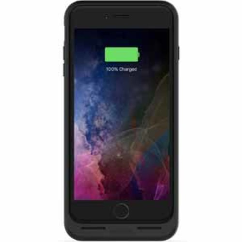 Mophie 2420mAh Juice Pack Air Battery for iPhone 7 Plus - Black
