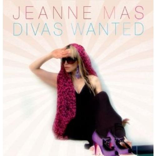 Divas Wanted [CD]
