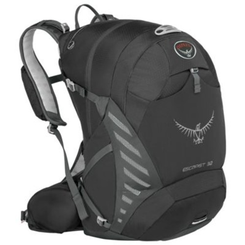 Osprey Escapist 32 Backpack [count : 2]