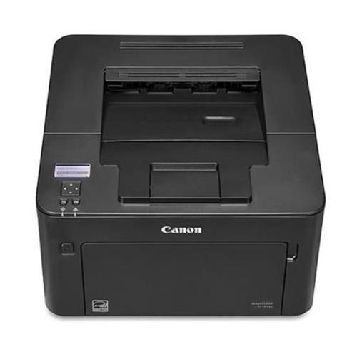Canon imageCLASS LBP162dw Wireless Monochrome Mobile Ready Duplex Laser Printer