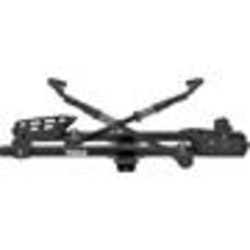 Thule T2 Pro XT 2-Bike Add-On 9036XT Doubles the capacity of Thule's T2 Pro XT 9034XT bike carrier