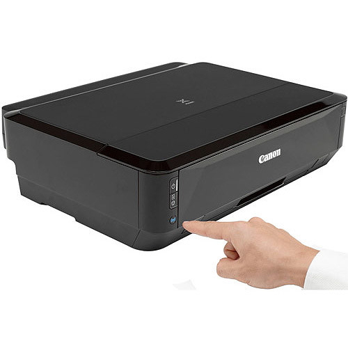 Canon Office Products IP7220 Wireless Color Photo Printer [Printer]