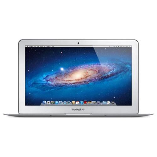 Apple MD224LL/A 11.6