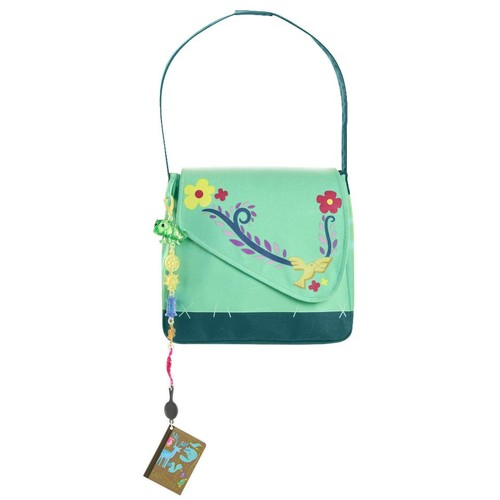 Disney Princess Tangled: The Series Rapunzel Adventure Bag