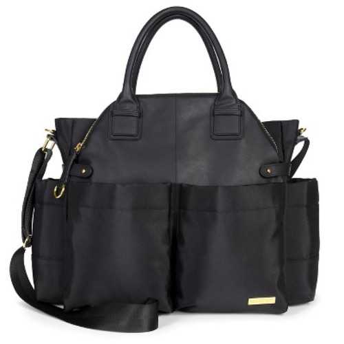 Skip Hop Chelsea Chic Diaper Bag