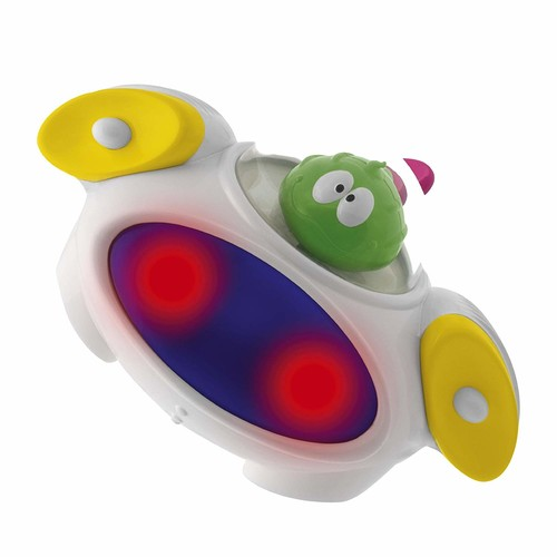 Chicco Martian Stroller Toy by Chicco