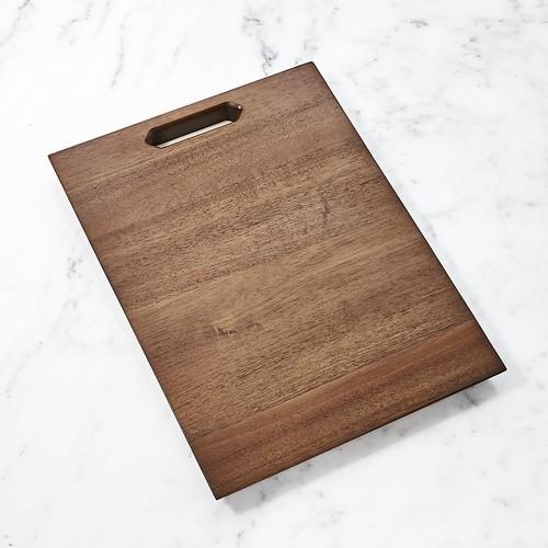 Carter Acacia Wood Board