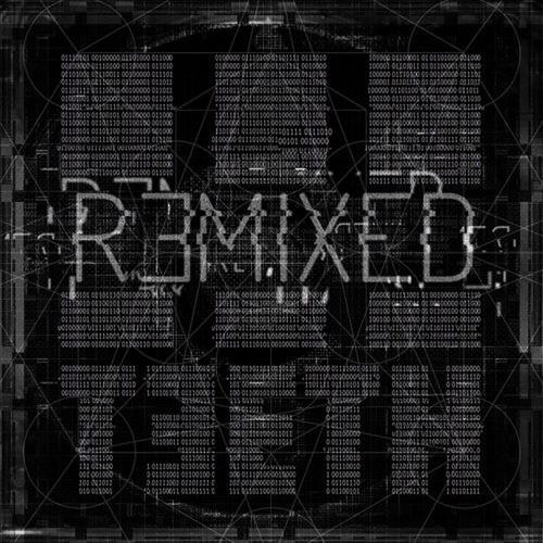 Remixed [CD]