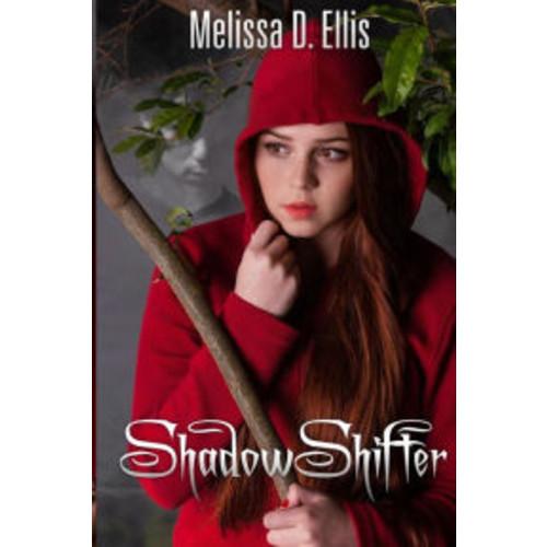 ShadowShifter: Book One
