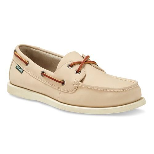 Eastland Seaquest Men's Boat Shoes