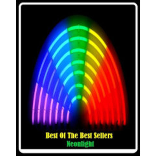 Best of the Best Sellers Neonlight (paleontologist, paleontology, neon technologies, nicotine, neon ism, neon ode inc, monomania, neocolonialism, neon ova network services, neon)